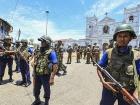 Жертвами терактів у Шрі-Ланці стало майже 300 осіб