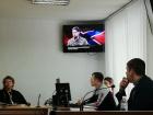 Бразилець Лусваргі, який вбивав українців, отримав чималий строк ув′язнення
