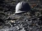 На Львівщині стався обвал на шахті, загинули двоє гірників