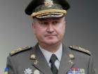 Порошенко присвоїв звання Героя України голові СБУ Грицаку