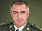 Порошенко звільнив очільника Нацгвардії