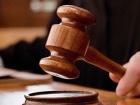 Суд обрав для екс-очільника Нацгвардії запобіжний захід, з альтернативою