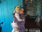 Жахливе вбивство на Житомирщині: дії місцевих активістів могли призвести до смерті дитини