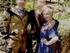 На адмінмежі з Кримом затримано пособника окупації півострова: приїхав за біометричним паспортом