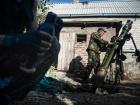 ООС: за добу окупанти здійснили 21 обстріл, знищено одного їх бойовика