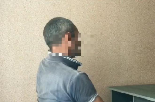 """Росіянин надивився по ТБ, що """"Україною керує США"""", і попрямував воювати на Донбас - фото"""