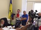 Суд скасував перейменування проспектів Московського на Бандери та Ватутіна на Шухевича