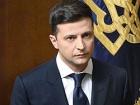Зеленський звернувся до керівництва РФ щодо смерті трьох захисників