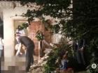 Знайдено тіло зниклої на Одещині 11-річної Дар'ї Лук'яненко
