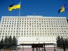 ЦВК скасувала реєстрацію Клюєва та Шарія