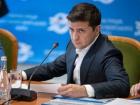 Голову Одеської ОДА обіцяють визначити за результатами конкурсу