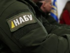 НАБУ провело обшуки в скандальному Окружному адмінсуді Києва