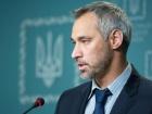 У Зеленського просять Кабмін звільнити Кличка з посади голови КМДА