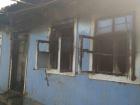 В пожежі загинуло четверо малолітніх дітей: матері залишили їх одних, а самі пішли пиячити