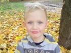 Вбивство 5-річного Тлявова: оголошено четверту підозру, неповнолітньому