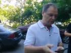 Вбивство «Сармата»: поліція вручила повістку на допит нардепу Пономарьову