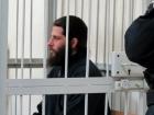 Вирок щодо терориста Лусваргі вступив у законну силу