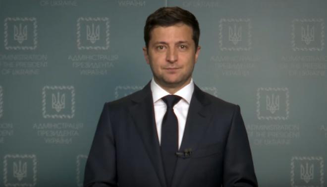 Зеленський звільняє 12 керівників посольств - фото