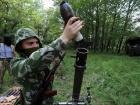 Доба ООС: 6 обстрілів, застосовувалися міномети