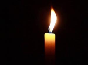 На Донбасі загинув нацгвардієць - фото