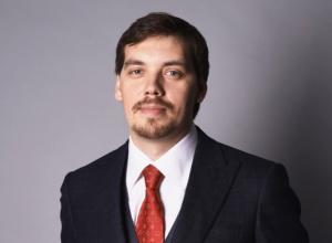 Новим прем'єр-міністром став Олексій Гончарук - фото