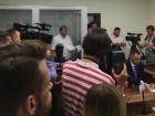 """Підозрюваному зі справи про """"Роттердам+"""" суд визначив заставу лише у 2 млн грн"""