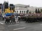 У Зеленського розповіли про заходи на 28-у річницю Незалежності