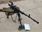 Українські війська не причетні до обстрілів Горлівки, заявили в УС СЦКК