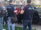 В Києві затримано двох прокурорів за вимагання $ 5 тис