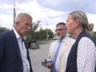 В СБУ пояснили, чому не затримали Кобцеву та Дайнегу