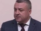 Зеленський призначив нового головного контррозвідувальника СБУ у сфері інформбезпеки