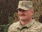 Зеленський змінив командувача ОС