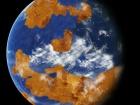 Чи могла бути Венера придатною для життя?
