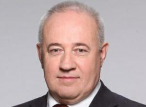 Головним військовим прокурором призначено Віктора Чумака - фото