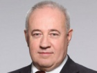 Головним військовим прокурором призначено Віктора Чумака