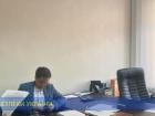Керівництво «Київзеленбуду» викрили на розкраданні державних коштів