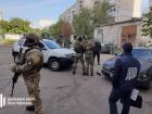 Колишній бойовик «ЛНР» влаштувався в Держприкордонслужбу України