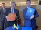Україна підписала угоду про безвіз із Колумбією