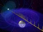 Відкрито наймасивнішу нейтронну зірку