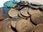 Відзавтра припинять використовуватися дрібні монети