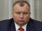 """Гладковський (Свинарчук) оголосив голодування, заявили в """"Богдані"""""""