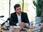 Президент ініціює дворічний мораторій на перевірку ФОПів