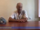 СБУ вивела з непідконтрольної території чергового свідка збройної агресії РФ