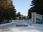 В Росії військовий застрелив 8 співслужбовців