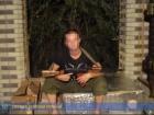 Затримано артилериста «ЛНР», який обстрілював житлові будинки