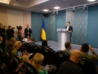 Зеленський: Україна погодила «формулу Штайнмаєра»
