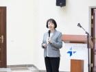 МОЗ ініціювало комплексну перевірку Національного інституту раку