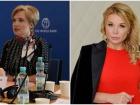 Посадовицю Офісу президента затримали за вимагання грошей за призначення в «Нафтогаз»