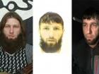 СБУ заявила про затримання одного з ключових лідерів «ІДІЛ»