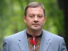 Суд визначив для Дубневича заставу в 100 млн грн